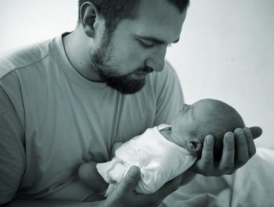 odszkodowanie po śmierci ojca